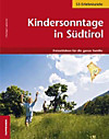 Kindersonntage in Südtirol