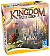 Kingdom Builder (Spiel), in deutscher Sprache