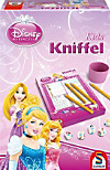 Kniffel Kids (Kinderspiel), Princess