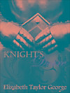 Knight's Desire (eBook)