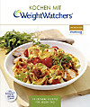 Kochen mit Weight Watchers®