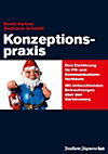 Konzeptionspraxis, E-PUB (eBook)