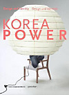 Korea Power