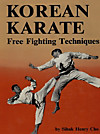 Korean Karate (eBook)