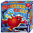 Kosmos Monster-Falle, Kinderspiel