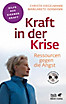 Kraft in der Krise, m. Audio-CD