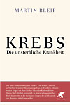KREBS (eBook)