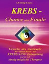 Krebs - Chance oder Finale (eBook)