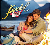 KuschelRock Vol. 26, Diverse Interpreten, Rock & Pop: Sampler