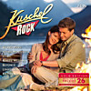 KuschelRock Vol. 26 (Gold Edition)
