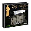 Lady Bedfort 9 - 3 CDs / Krimi-Hörspiele / Folge 25-27
