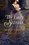 Lady of Secrets (eBook)