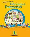 Langenscheidt Bildwörterbuch Französisch