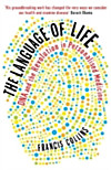 Language of Life (eBook)
