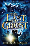 Last Ghost (eBook)