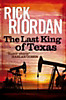 Last King of Texas (eBook)