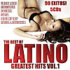 Latino Greatest Hits 2012