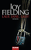 Lauf, Jane, lauf! (eBook)