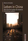 Leben in China