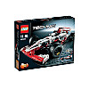 LEGO 42000 Technic Grand Prix Racer