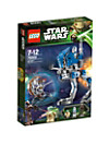 LEGO 75002 Star Wars AR-RT