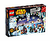 LEGO® 75056 Star Wars - Adventskalender