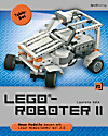 LEGO®-Roboter II - Table-Bot (eBook)