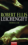 Leichengift (eBook)