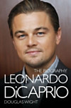 Leonardo DiCaprio - The Biography (eBook)