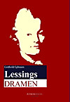 Lessings Dramen (eBook)