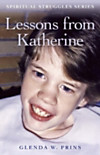 Lessons from Katherine (eBook)