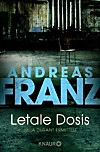 Letale Dosis (eBook)