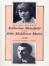 Letters Between Katherine Mansfield and John Middleton Murray (eBook)