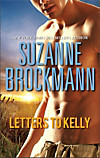 Letters to Kelly (eBook)