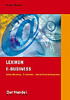 Lexikon E-Business