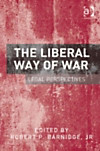Liberal Way of War (eBook)