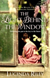 Light Behind The Window (eBook)