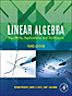 Linear Algebra (eBook)