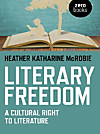 Literary Freedom (eBook)