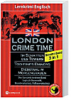 London Crime Time