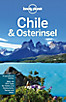 Lonely Planet Chile & Osterinsel