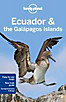Lonely Planet Ecuador & the Galápagos Islands