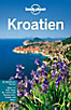 Lonely Planet Kroatien