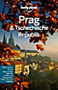 Lonely Planet Prag & Tschechische Republik