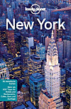 Lonely Planet Reiseführer New York (eBook)