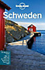 Lonely Planet Schweden