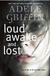 Loud Awake and Lost (eBook)