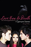 Love You To Death (eBook)
