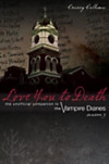 Love You To Death - Season 3 (eBook)