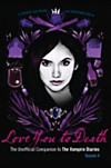 Love You To Death - Season 4 (eBook)